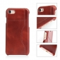 images/l/201609/orange-100-real-genuine-leather-back-cover-case-with-card-slots-for-iphone-7-4-7-inch-p201609171030282380.jpg