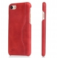 images/l/201609/red-100-real-genuine-leather-back-cover-case-with-card-slots-for-iphone-7-4-7-inch-p201609171030267830.jpg