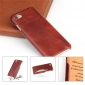 images/l/201609/red-100-real-genuine-leather-back-cover-case-with-card-slots-for-iphone-7-4-7-inch-p201609171030275770.jpg