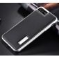 images/l/201609/silver-black-deluxe-genuine-leather-back-metal-aluminum-frame-case-cover-for-iphone-7-4-7-inch-p201609230247455470.jpg