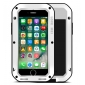 images/l/201609/white-waterproof-shockproof-aluminum-gorilla-glass-metal-case-for-new-iphone-7-plus-5-5-inch-p201609181040081300.jpg