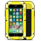 images/l/201609/yellow-waterproof-shockproof-aluminum-gorilla-glass-metal-case-for-new-iphone-7-plus-5-5-inch-p201609181040035540.jpg