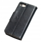 images/l/201610/black-100-cowhide-leather-wallet-genuine-flip-case-for-iphone-7-plus-p201610070118535400.jpg