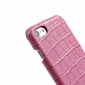 images/l/201701/hot-pink-real-leather-crocodile-skin-pattern-protector-back-cover-case-for-iphone-7-p201701090923233330.jpg