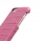 images/l/201701/hot-pink-real-leather-crocodile-skin-pattern-protector-back-cover-case-for-iphone-7-p201701090923237100.jpg