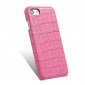 images/l/201701/hot-pink-real-leather-crocodile-skin-pattern-protector-back-cover-case-for-iphone-7-p201701090923237480.jpg