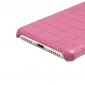 images/l/201701/hot-pink-real-leather-crocodile-skin-pattern-protector-back-cover-case-for-iphone-7-p201701090923246060.jpg
