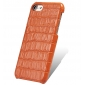 images/l/201701/orange-real-leather-crocodile-skin-pattern-protector-back-cover-case-for-iphone-7-p201701090923146200.jpg