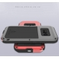 images/l/201704/black-aluminum-metal-anti-drop-cover-outdoor-sport-dirt-shockproof-protective-armor-case-for-samsung-galaxy-s8-p201704110856051270.jpg