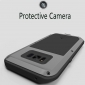 images/l/201704/white-aluminum-metal-anti-drop-cover-outdoor-sport-dirt-shockproof-protective-armor-case-for-samsung-galaxy-s8-p201704110855574960.jpg