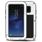 images/l/201704/white-aluminum-metal-anti-drop-cover-outdoor-sport-dirt-shockproof-protective-armor-case-for-samsung-galaxy-s8-p201704110855575250.jpg
