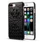 images/l/201706/black-crocodile-genuine-cowhide-leather-back-cover-case-for-iphone-7-plus-5-5-inch-p201706210727567610.jpg