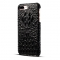 images/l/201706/black-crocodile-genuine-cowhide-leather-back-cover-case-for-iphone-7-plus-5-5-inch-p201706210727571750.jpg