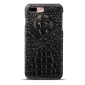 images/l/201706/black-crocodile-genuine-cowhide-leather-back-cover-case-for-iphone-7-plus-5-5-inch-p201706210727574140.jpg