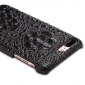 images/l/201706/black-crocodile-genuine-cowhide-leather-back-cover-case-for-iphone-7-plus-5-5-inch-p201706210727581930.jpg