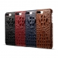 images/l/201706/black-crocodile-genuine-cowhide-leather-back-cover-case-for-iphone-7-plus-5-5-inch-p201706210727588700.jpg