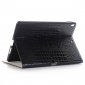 images/l/201706/black-crocodile-pattern-smart-shell-case-auto-sleep-wake-cover-for-ipad-pro-10-5-inch-p201706300838286520.jpg