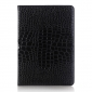 images/l/201706/black-crocodile-pattern-smart-shell-case-auto-sleep-wake-cover-for-ipad-pro-10-5-inch-p201706300838286590.jpg