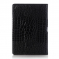 images/l/201706/black-crocodile-pattern-smart-shell-case-auto-sleep-wake-cover-for-ipad-pro-10-5-inch-p201706300838292620.jpg