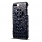 images/l/201706/blue-crocodile-genuine-cowhide-leather-back-cover-case-for-iphone-7-plus-5-5-inch-p201706210728149460.jpg