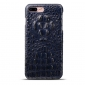 images/l/201706/blue-crocodile-genuine-cowhide-leather-back-cover-case-for-iphone-7-plus-5-5-inch-p201706210728149730.jpg