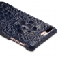 images/l/201706/blue-crocodile-genuine-cowhide-leather-back-cover-case-for-iphone-7-plus-5-5-inch-p201706210728157500.jpg