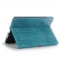 images/l/201706/blue-crocodile-pattern-smart-shell-case-auto-sleep-wake-cover-for-ipad-pro-10-5-inch-p201706300838021680.jpg