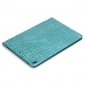 images/l/201706/blue-crocodile-pattern-smart-shell-case-auto-sleep-wake-cover-for-ipad-pro-10-5-inch-p201706300838026650.jpg