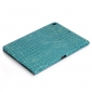 images/l/201706/blue-crocodile-pattern-smart-shell-case-auto-sleep-wake-cover-for-ipad-pro-10-5-inch-p201706300838035130.jpg