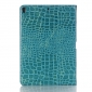 images/l/201706/blue-crocodile-pattern-smart-shell-case-auto-sleep-wake-cover-for-ipad-pro-10-5-inch-p201706300838035800.jpg