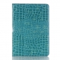 images/l/201706/blue-crocodile-pattern-smart-shell-case-auto-sleep-wake-cover-for-ipad-pro-10-5-inch-p201706300838047490.jpg