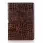 images/l/201706/brown-crocodile-pattern-smart-shell-case-auto-sleep-wake-cover-for-ipad-pro-10-5-inch-p201706300838181270.jpg