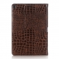 images/l/201706/brown-crocodile-pattern-smart-shell-case-auto-sleep-wake-cover-for-ipad-pro-10-5-inch-p201706300838197210.jpg