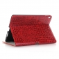 images/l/201706/red-crocodile-pattern-smart-shell-case-auto-sleep-wake-cover-for-ipad-pro-10-5-inch-p201706300838233110.jpg