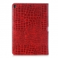 images/l/201706/red-crocodile-pattern-smart-shell-case-auto-sleep-wake-cover-for-ipad-pro-10-5-inch-p201706300838243590.jpg