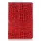 images/l/201706/red-crocodile-pattern-smart-shell-case-auto-sleep-wake-cover-for-ipad-pro-10-5-inch-p201706300838244320.jpg