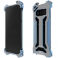 images/l/201708/blue-r-just-aluminum-metal-shockproof-case-for-samsung-galaxy-note-8-p201708231900171830.jpg
