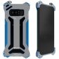 images/l/201708/blue-r-just-aluminum-metal-shockproof-case-for-samsung-galaxy-note-8-p201708231900177330.jpg