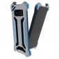 images/l/201708/blue-r-just-aluminum-metal-shockproof-case-for-samsung-galaxy-note-8-p201708231900181830.jpg