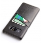 images/l/201709/black-for-samsung-galaxy-note-8-luxury-oil-wax-card-pu-leather-back-hard-case-cover-p201709280810451380.jpg