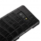 images/v/201709/black-luxury-genuine-leather-crocodile-back-case-cover-for-samsung-galaxy-note-8-p201709090820049010.jpg