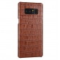 images/l/201709/brown-luxury-genuine-leather-crocodile-back-case-cover-for-samsung-galaxy-note-8-p201709090820141070.jpg
