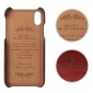 images/l/201709/brown-luxury-oil-wax-pu-leather-flip-back-cover-card-holder-case-for-iphone-x-p201709230816116840.jpg