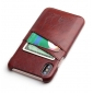 images/l/201709/brown-luxury-oil-wax-pu-leather-flip-back-cover-card-holder-case-for-iphone-x-p201709230816124510.jpg