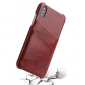 images/l/201709/brown-luxury-oil-wax-pu-leather-flip-back-cover-card-holder-case-for-iphone-x-p201709230816125490.jpg
