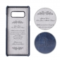 images/l/201709/dark-blue-for-samsung-galaxy-note-8-luxury-oil-wax-card-pu-leather-back-hard-case-cover-p201709280810581970.jpg