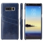 images/l/201709/dark-blue-for-samsung-galaxy-note-8-luxury-oil-wax-card-pu-leather-back-hard-case-cover-p201709280810589830.jpg