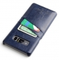 images/l/201709/dark-blue-for-samsung-galaxy-note-8-luxury-oil-wax-card-pu-leather-back-hard-case-cover-p201709280810597450.jpg