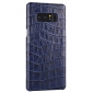 images/l/201709/navy-blue-luxury-genuine-leather-crocodile-back-case-cover-for-samsung-galaxy-note-8-p201709090820101300.jpg