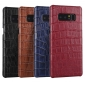 images/l/201709/navy-blue-luxury-genuine-leather-crocodile-back-case-cover-for-samsung-galaxy-note-8-p201709090820112580.jpg